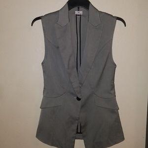 Worthington ladies vest